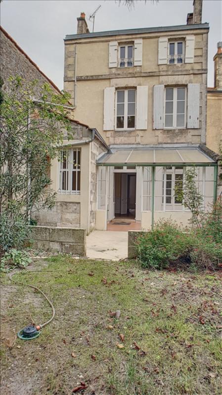 Vente maison / villa Angouleme 283000€ - Photo 3
