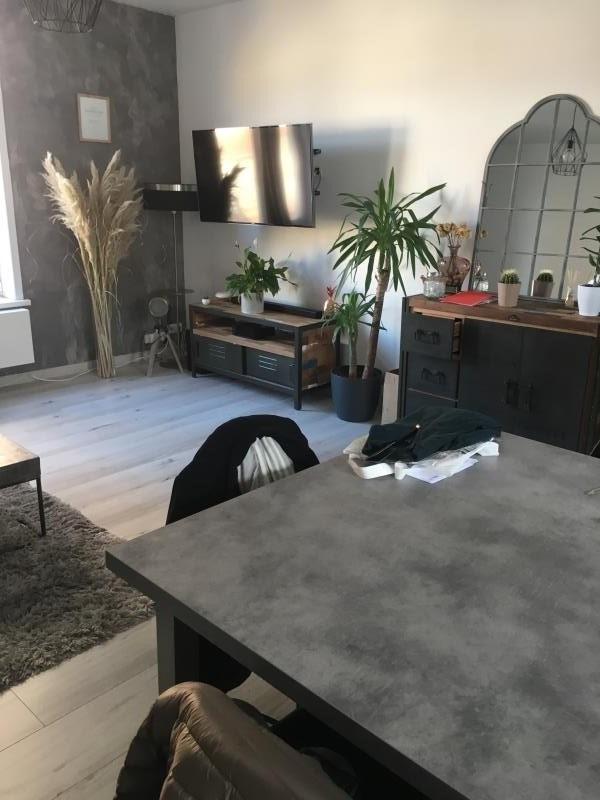 Vente appartement Malo les bains 167790€ - Photo 4