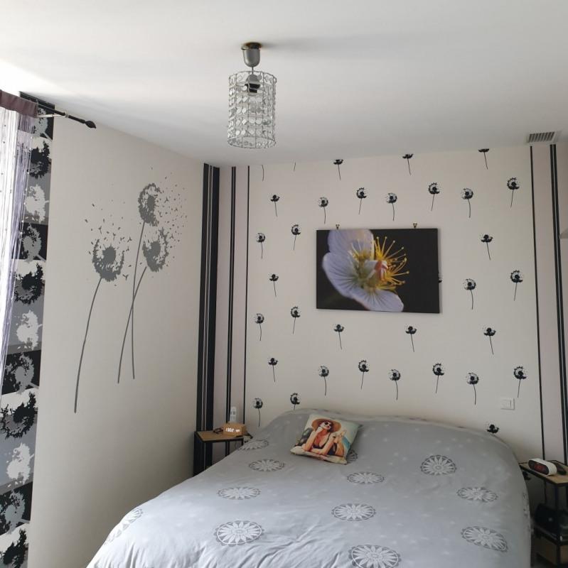 Vente maison / villa Le poire sur velluire 280000€ - Photo 6