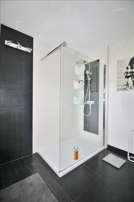 Vente de prestige maison / villa Croissy sur seine 1270000€ - Photo 12