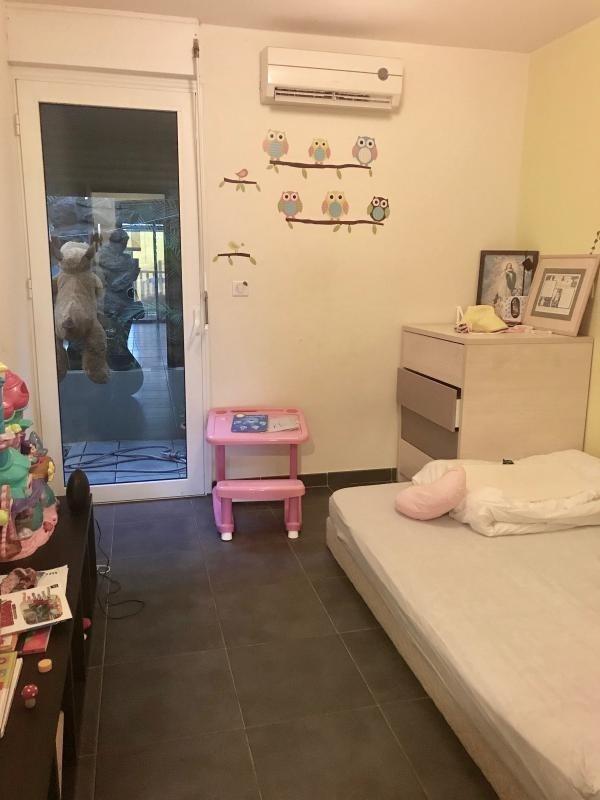 Vente appartement St leu 265000€ - Photo 3
