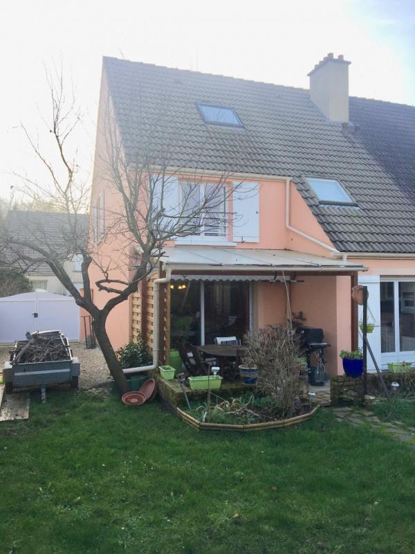 Vente maison / villa Claye souilly 385000€ - Photo 24