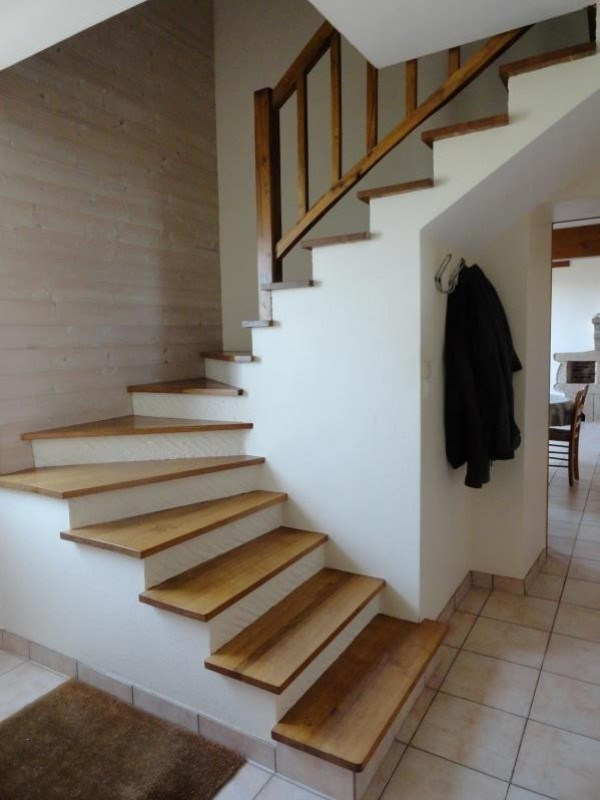 Sale house / villa Getigne 305 900€ - Picture 6