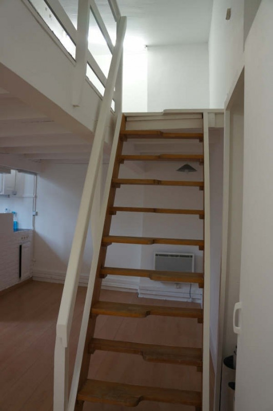 Location appartement Lyon 1er 574€ CC - Photo 4