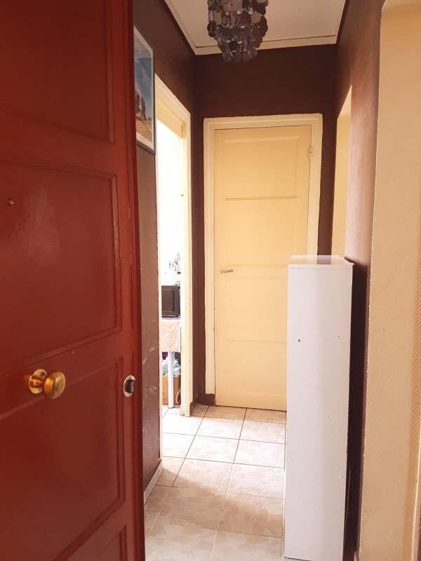 Vente appartement Noisy le sec 145000€ - Photo 7