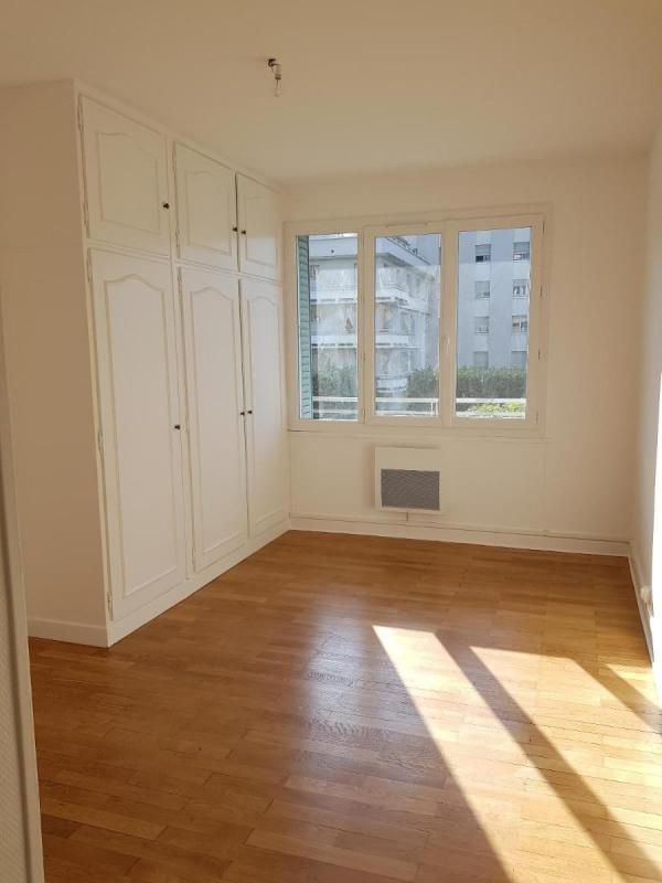 Location appartement Grenoble 892€ CC - Photo 9