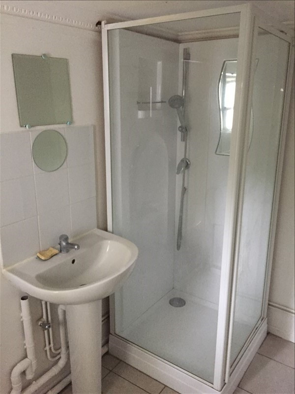 Location maison / villa Lambres lez douai 360€ CC - Photo 1