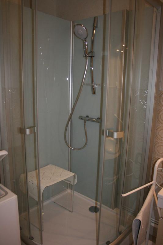 Location vacances appartement Pornichet 613€ - Photo 7