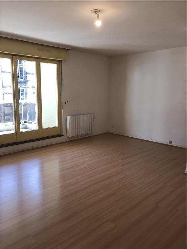 Location appartement Strasbourg 543€ CC - Photo 2
