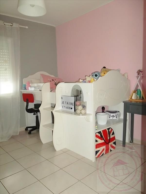 Vente maison / villa Venansault 226600€ - Photo 9