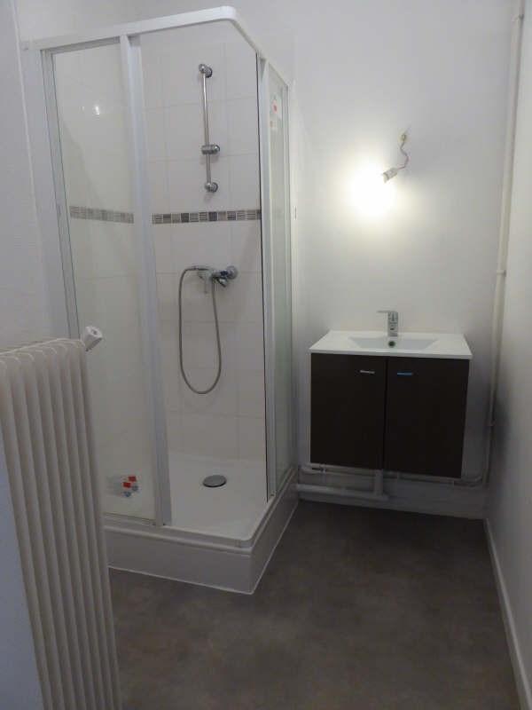 Rental apartment Maurepas 772€ CC - Picture 3