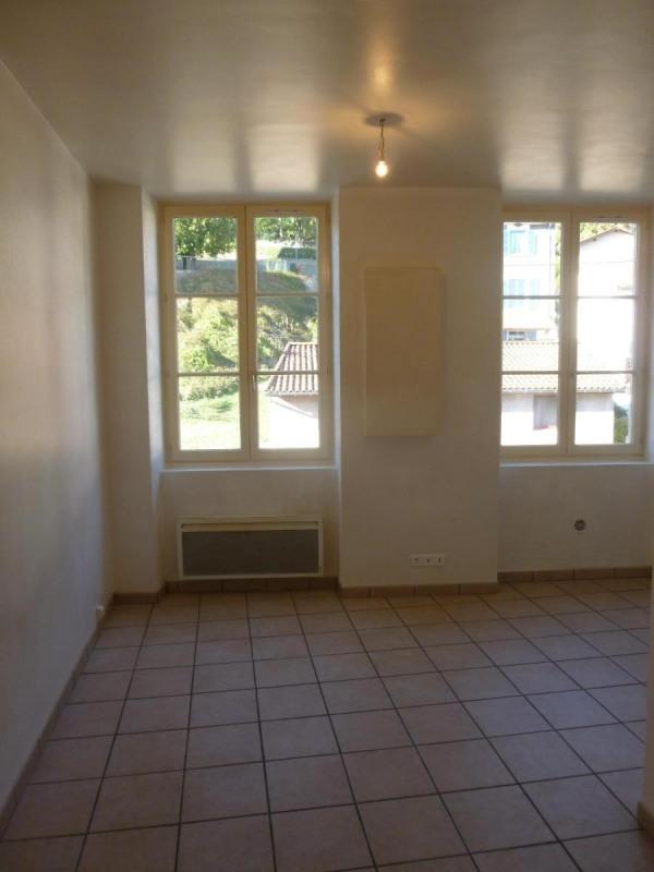 Location appartement L'arbresle 346€ CC - Photo 3