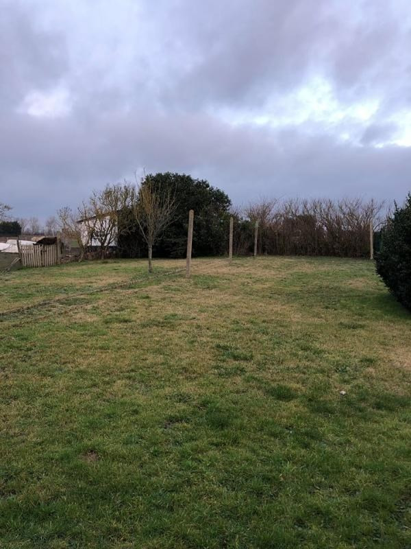 Vente maison / villa Le crotoy 179 000€ - Photo 5