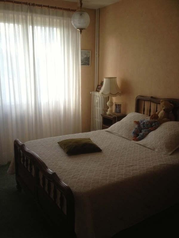 Venta  apartamento Alencon 87000€ - Fotografía 2