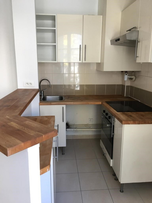 Location appartement Bois colombes 1 238€ CC - Photo 4