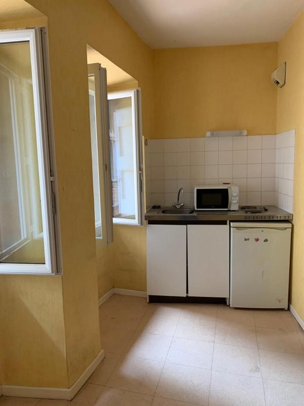 Revenda apartamento Albi 64000€ - Fotografia 2