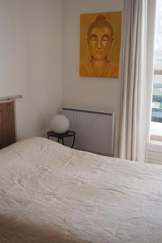 Vacation rental apartment Labenne océan 405€ - Picture 4