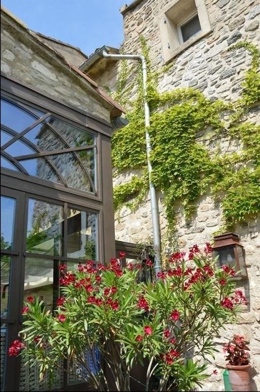 Deluxe sale house / villa Venasque 695000€ - Picture 11