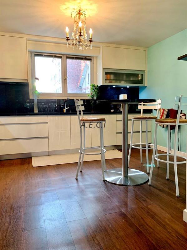Deluxe sale house / villa Asnières-sur-seine 1295000€ - Picture 6
