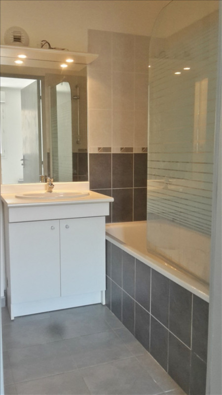 Location appartement Salon de provence 600€ CC - Photo 6