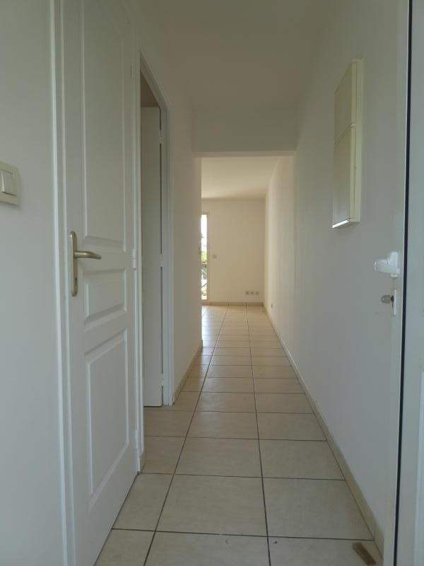 Revenda apartamento St pierre 129500€ - Fotografia 3