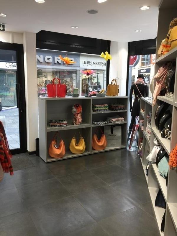 Rental shop Evreux 850€ HT/HC - Picture 3