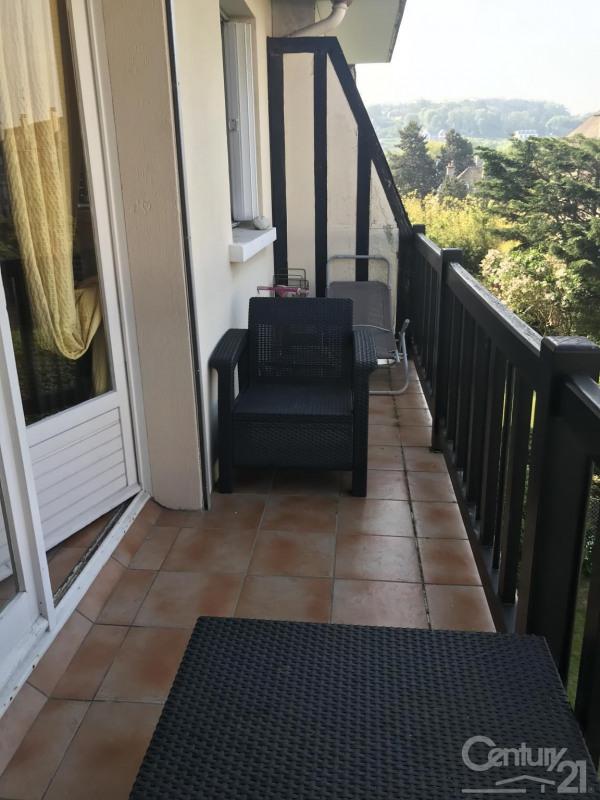 Venta  apartamento Deauville 290000€ - Fotografía 12