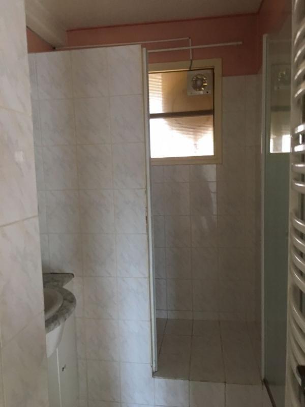 Rental apartment Salon de provence 575€ CC - Picture 7