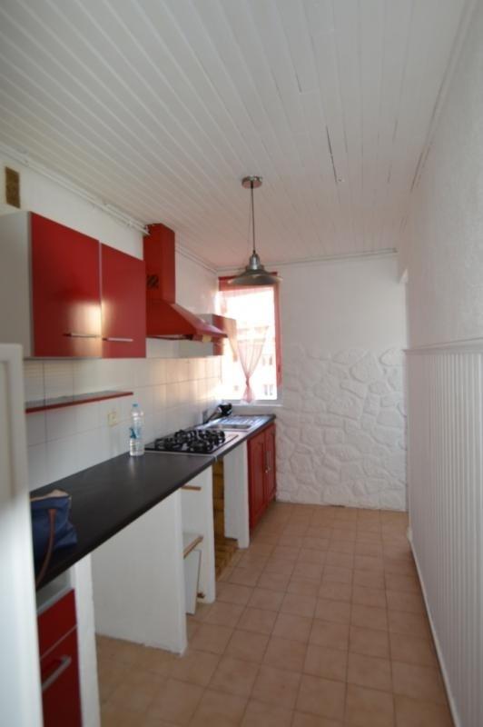 Sale apartment Bastia 115000€ - Picture 7