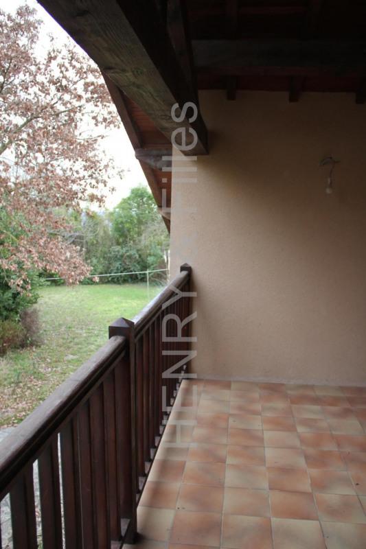 Sale house / villa Labastide-savès 295000€ - Picture 26