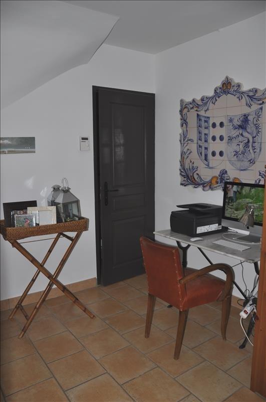 Vente maison / villa Pommiers 309000€ - Photo 12