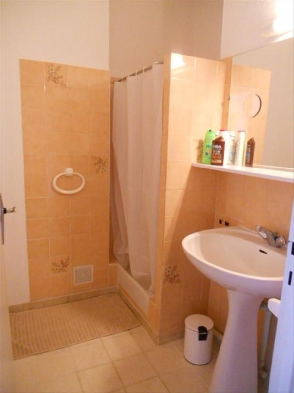 Vente appartement Royan 179900€ - Photo 8