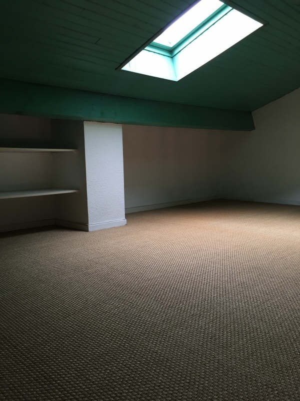 Rental apartment Toulouse 739€ CC - Picture 7