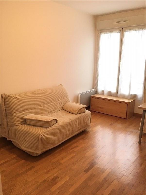 Location appartement Puteaux 1500€ CC - Photo 5