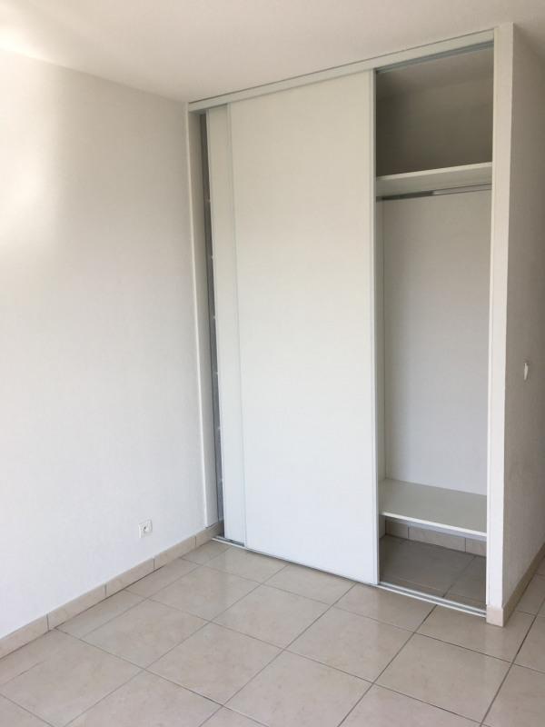 Rental apartment Fréjus 1014€ CC - Picture 7