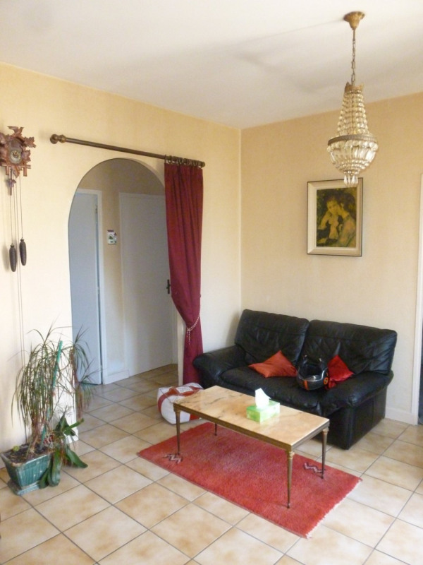 Vente maison / villa Toulouse 477 000€ - Photo 6