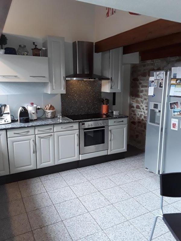 Vente maison / villa Battenheim 476000€ - Photo 4
