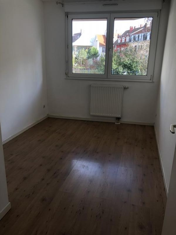 Location appartement Strasbourg 1247€ CC - Photo 6