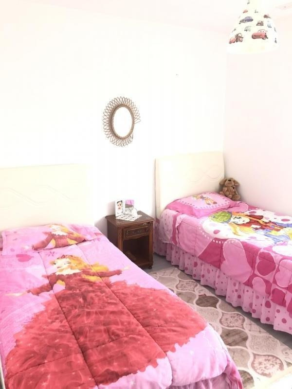 Sale apartment Evry 134 000€ - Picture 4