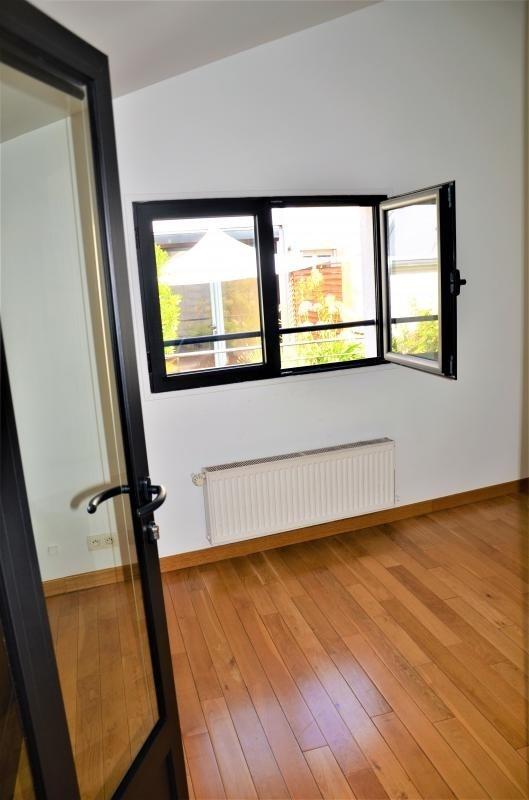 豪宅出售 住宅/别墅 Arcueil 1249000€ - 照片 16