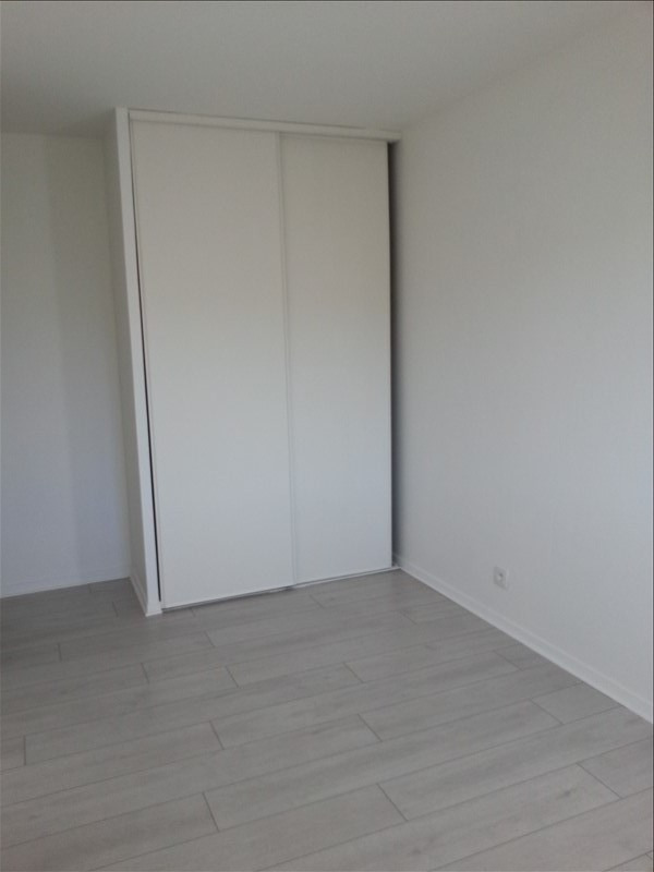Location appartement Savigny sur orge 916€ CC - Photo 5