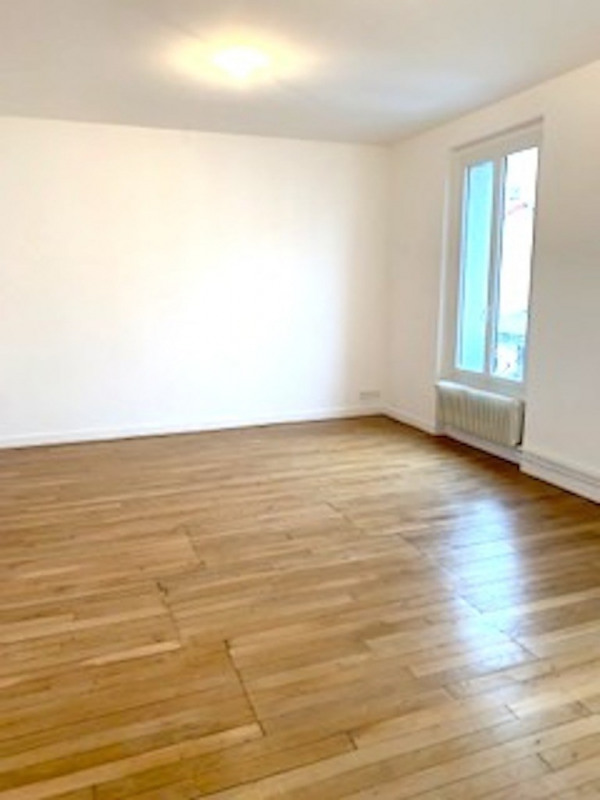 Location appartement Montreuil 1 500€ CC - Photo 22