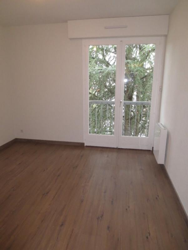 Location appartement Annecy le vieux 1573€ CC - Photo 5