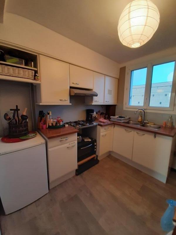 Vente appartement Le mans 89990€ - Photo 4