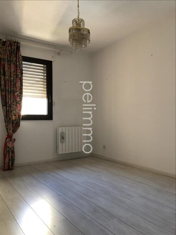 Location appartement Salon de provence 875€ CC - Photo 8
