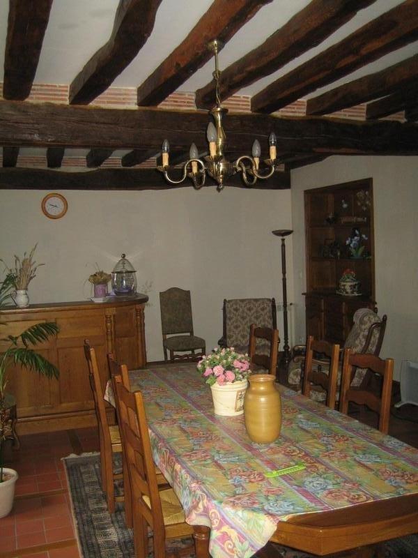 Sale house / villa Orleans 441000€ - Picture 4