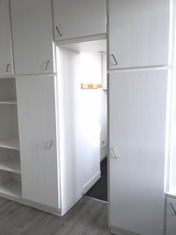 Alquiler  apartamento Bagnolet 584€ CC - Fotografía 9