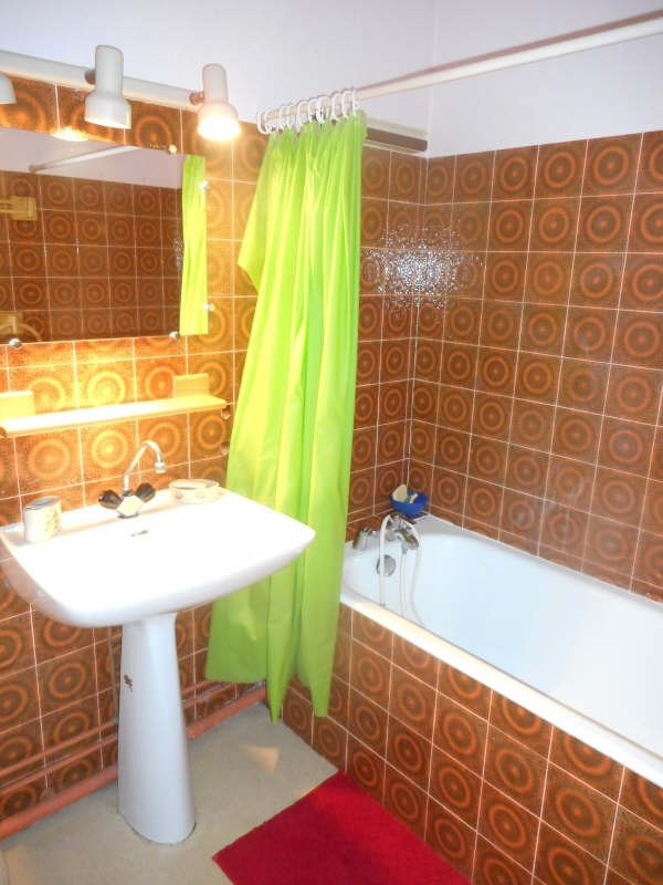 Sale apartment St palais sur mer 178 500€ - Picture 8