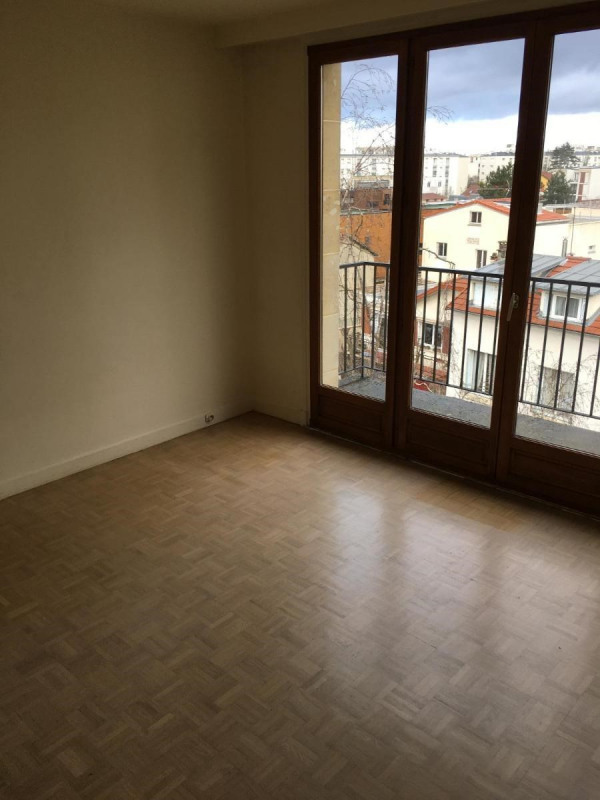 Location appartement Romainville 590€ CC - Photo 4