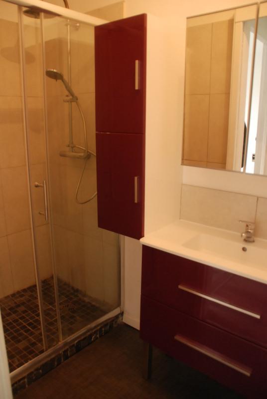 Vente maison / villa Bondy 226300€ - Photo 8